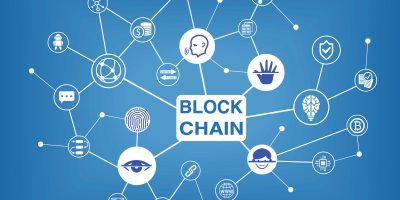 biometric_blockchain_bitcoin