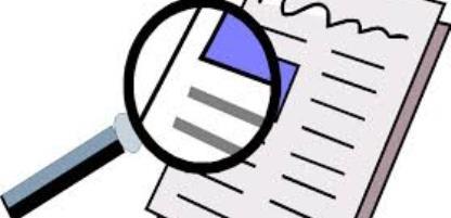 Інформація про підсумки діяльності Головного управління за 11 місяців 2019  року – Головне управління Держгеокадастру у Тернопільській області